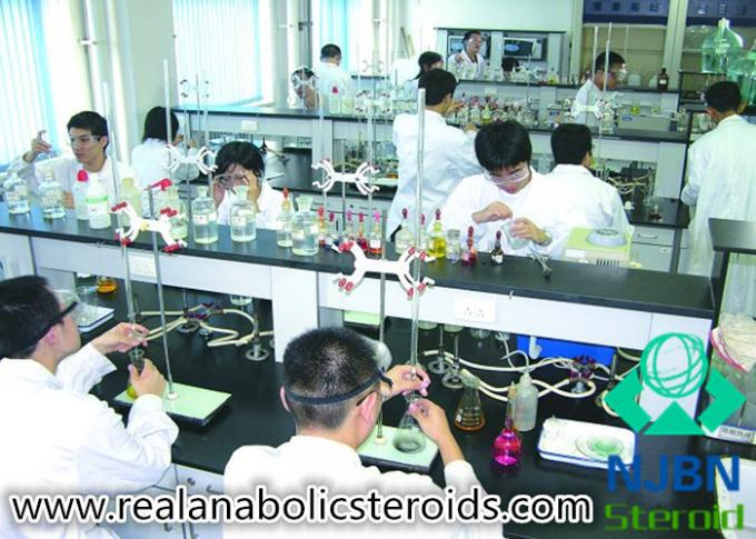 Nanjing Bangnuo Biotechnology Co., Ltd